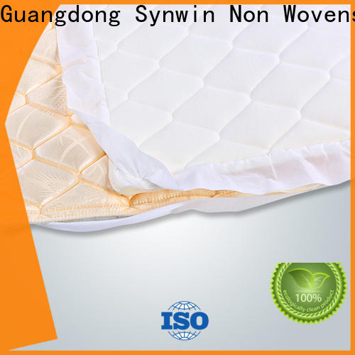 High-quality best pocket spring mattress mattress company for packaging