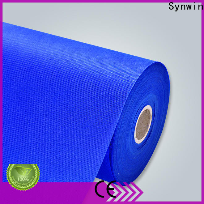 Latest sofa dust cover fabric swfu001 for business for furniture