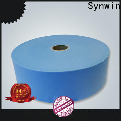 Wholesale melt blown cloth breathable manufacturers for home