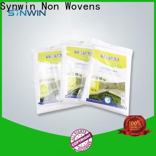 Top plant frost protection covers swag002 manufacturers for home