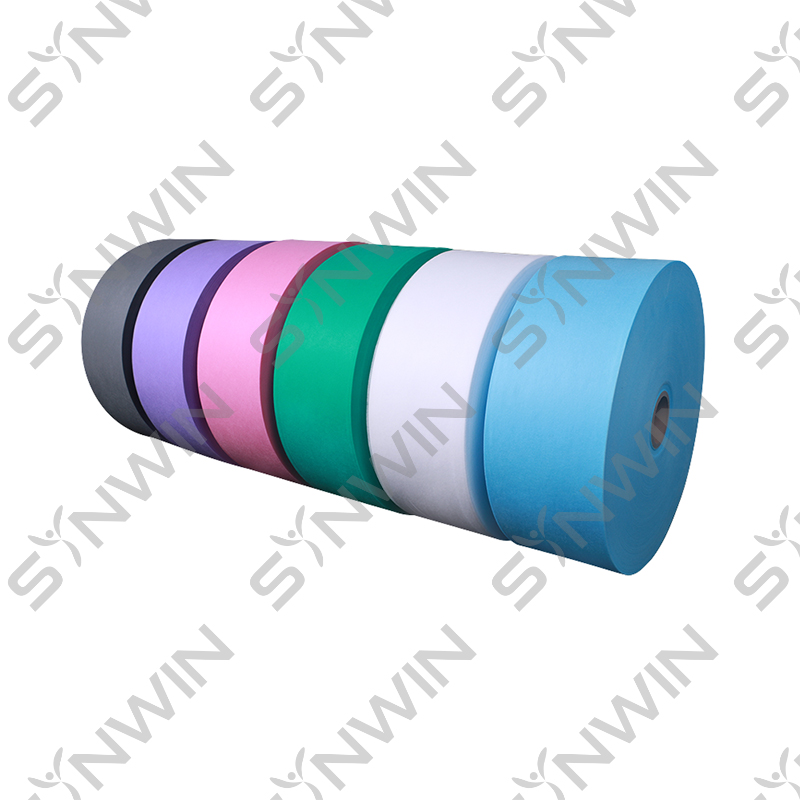 Synwin multi wholesale non-woven fabric supply for wrapping-1