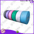 Wholesale ss nonwoven fabric spunbond suppliers for household