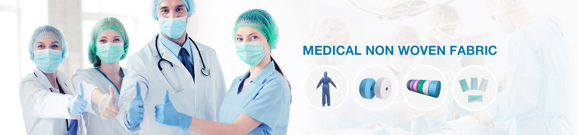 category-Medical Non Woven Fabric | Synwin-Synwin-img-4