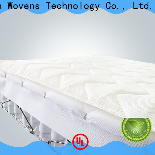 Synwin High-quality best pocket spring mattress factory for household