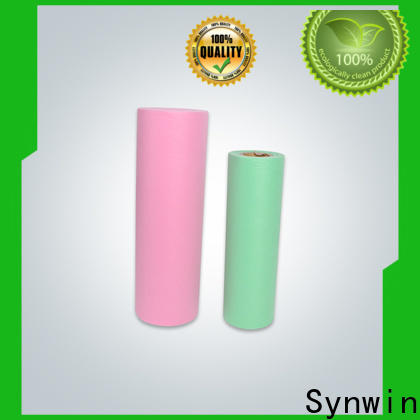 Synwin fabric surgical gowns for sale company for packaging