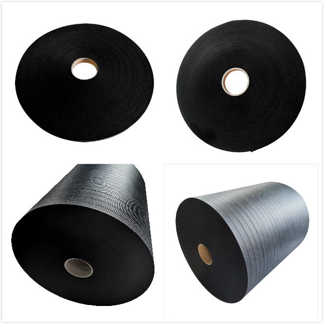 Top ss non woven fabric sizes supply for packaging-1