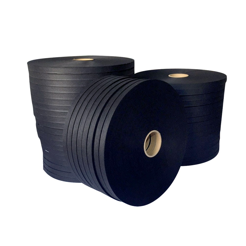 Top ss non woven fabric sizes supply for packaging-2