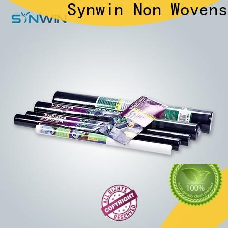 Synwin New non woven mat for business for farm