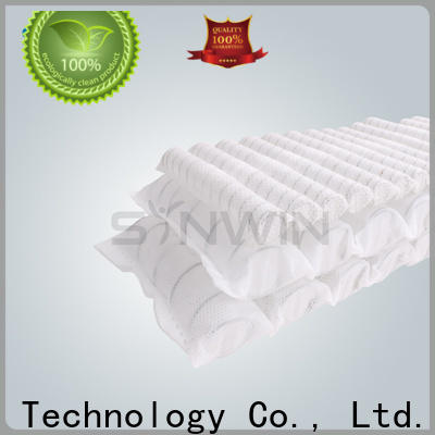 Synwin New non woven fabric price supply for wrapping