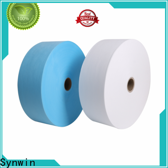Wholesale melt blown cloth disposable factory for home