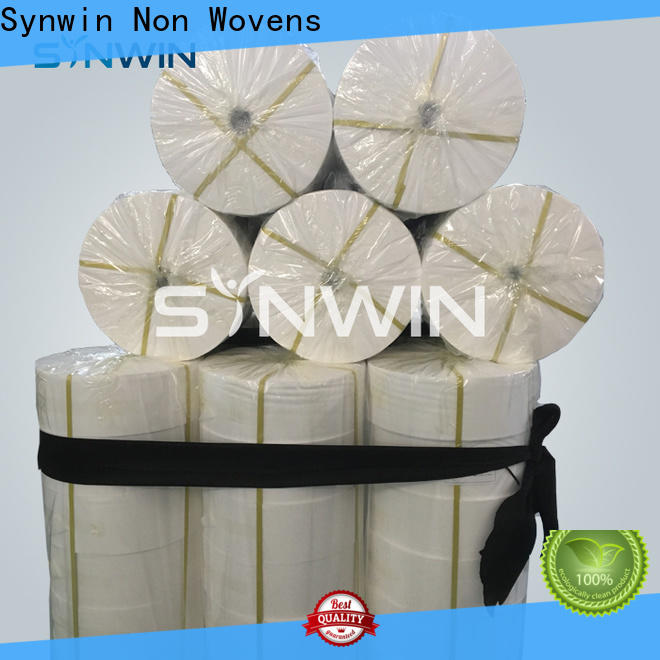 Wholesale 7 zone pocket spring mattress mattress factory for household