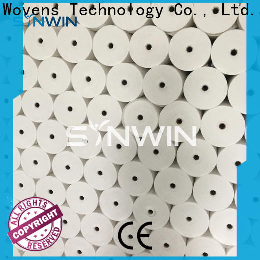 Synwin swtc001 non woven table cloth suppliers for tablecloth