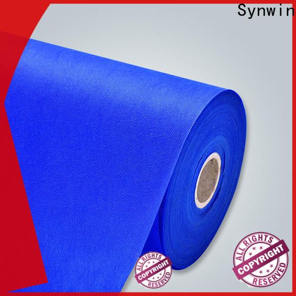 Synwin dust chair dust covers manufacturers for furniture