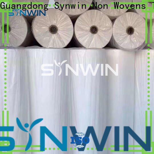 long-lasting furniture nonwoven swfu003 factory for tablecloth