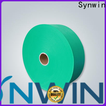 Synwin pp medical mask suppliers suppliers for home