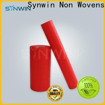 Wholesale gift wrapping paper woven suppliers for household