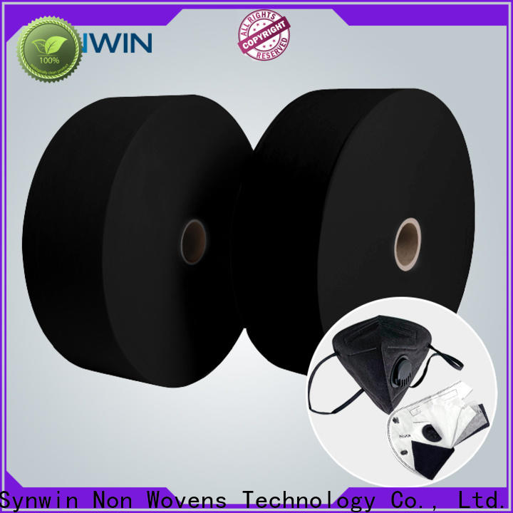 Wholesale mouth mask face supply for hotel