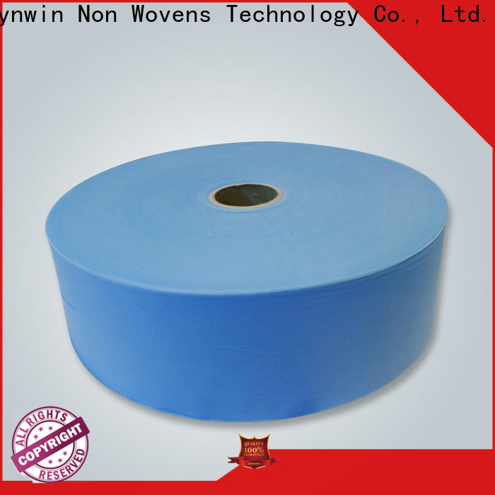 Latest 3 ply earloop mask disposable for business for home