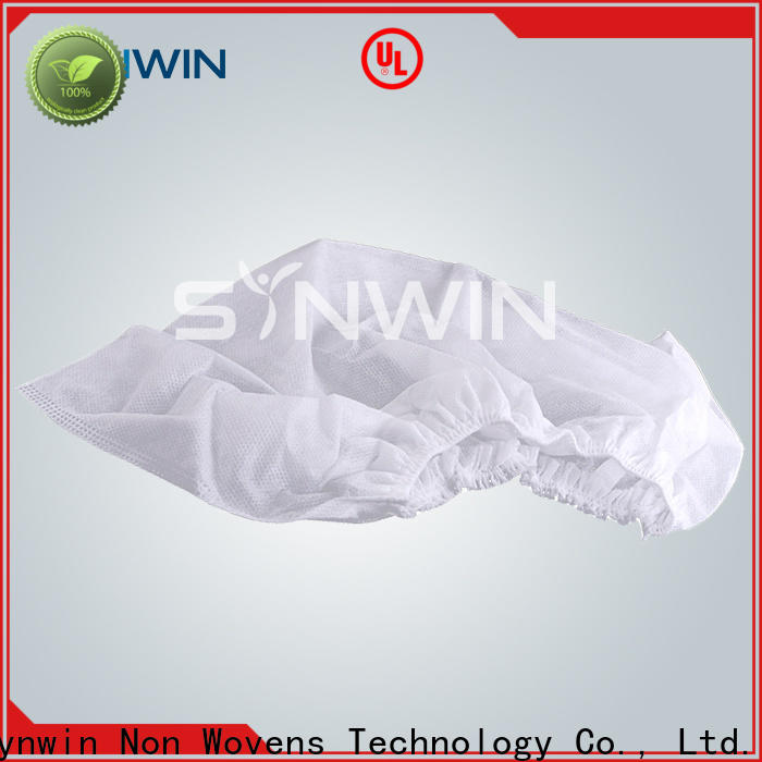 Synwin non woven finished products supply for packaging