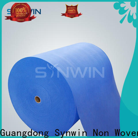 Synwin Synwin medical gown for business for household