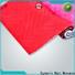 efficient spunbond fabric swfu004 manufacturers for hotel