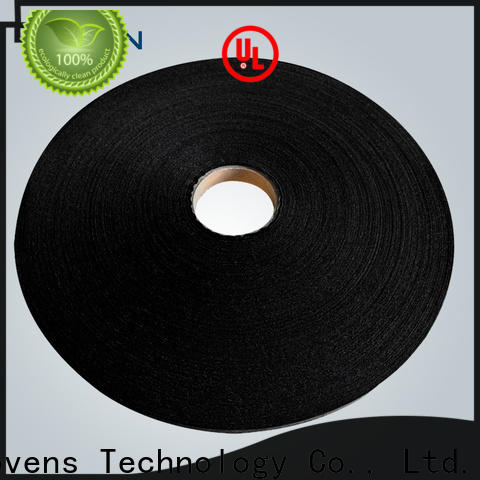 Wholesale wholesale non-woven fabric weight suppliers for wrapping