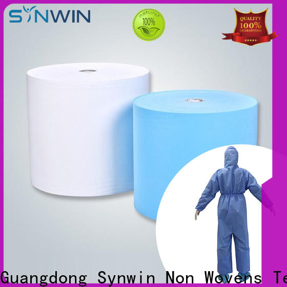 New patient gowns for sale fabric manufacturers for household