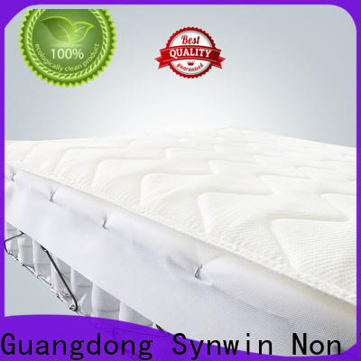 Synwin Wholesale single pocket spring mattress for business for wrapping