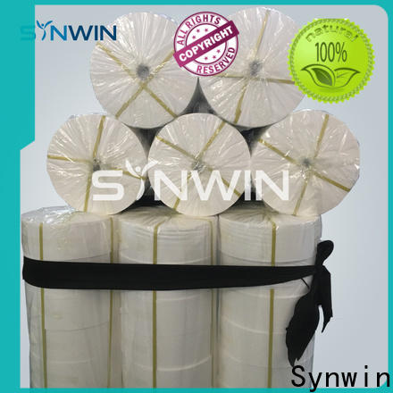 Synwin Best queen pocket spring mattress manufacturers for packaging