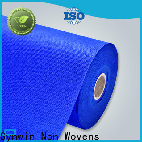 Synwin Wholesale cambric dust cover for business for wrapping