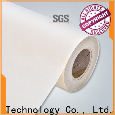Synwin Custom couch dust cover supply for furniture