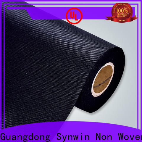 Latest sofa dust cover fabric dust factory for furniture