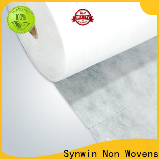 Synwin swfu003 cambric dust cover supply for wrapping