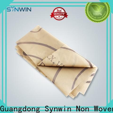 Latest woven tablecloth cloth manufacturers for tablecloth