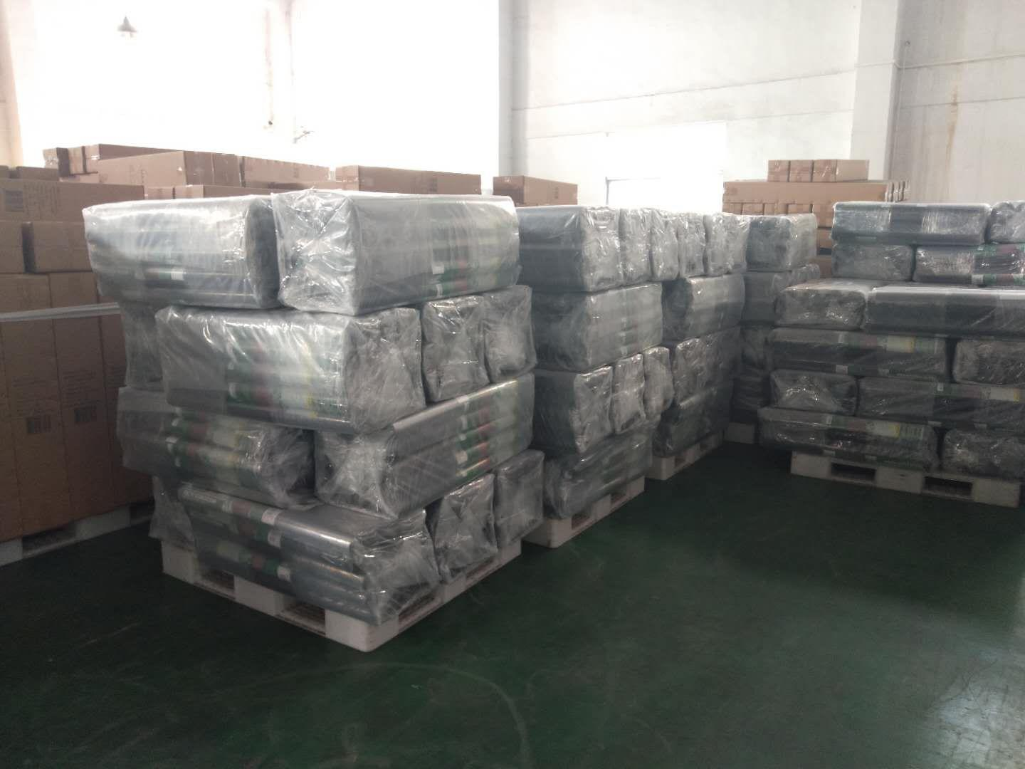 Synwin Top white non woven fabric manufacturers for outdoor