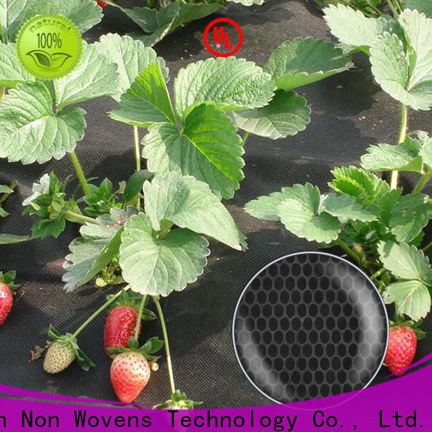 Synwin uv non woven fabric suppliers for business for farm