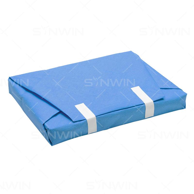 SMS sterilization wrap fabric