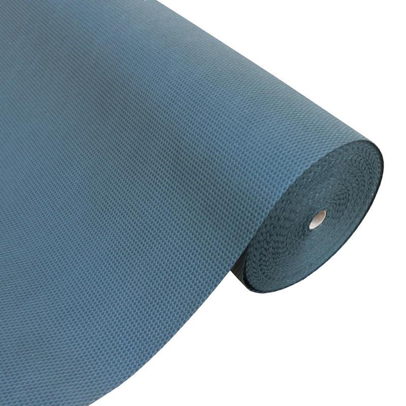 Anti-UV PP Spunbond Nonwoven Fabric 1%-4% UV Resistance anti-aging Nonwoven Ground Cover Anti-uv Nonwoven Fabric