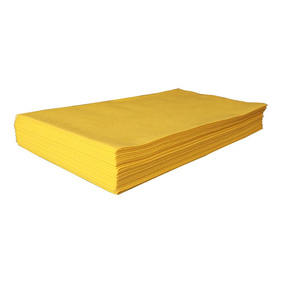 PP spunbond  Non Woven TNT tablecloth 1X1M 1.4 X1.4M, 1.2X1.2M, 0.4X24M