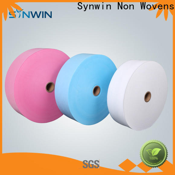 Synwin Latest face mask air filter company for hotel