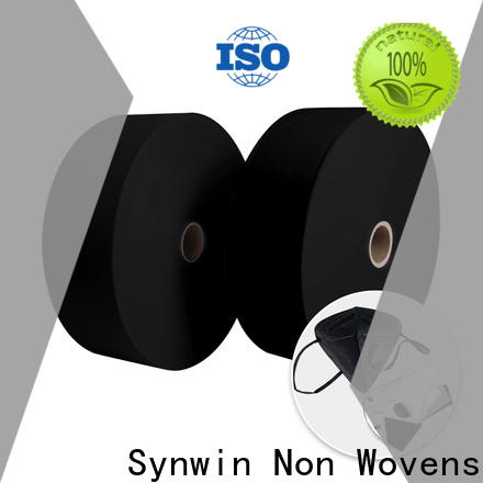 Synwin Top wholesale face mask suppliers for tablecloth
