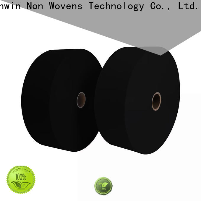 Synwin High-quality earloop face mask manufacturers for hotel