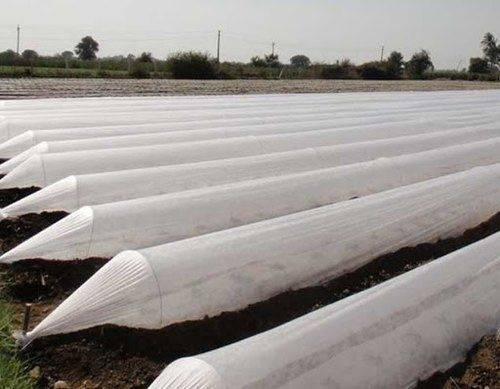 PP agriculture nonwoven fabric garden frost protection fleece nonwoven plant cover