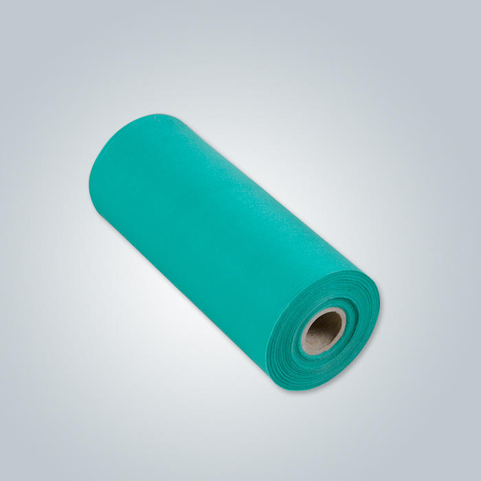 practical disposable bed sheets factory price for tablecloth-2