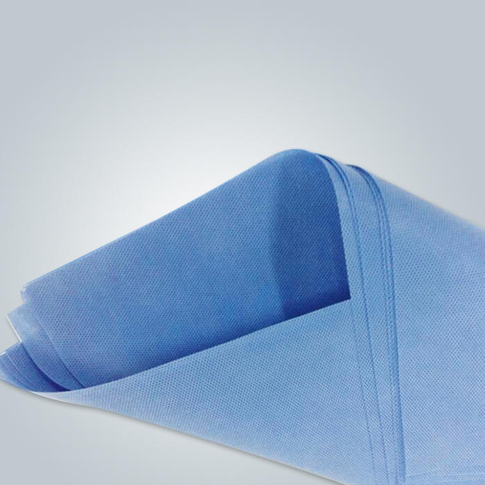 Synwin disposable bed sheets supplier for tablecloth-3