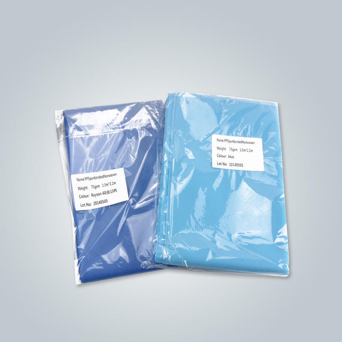 Synwin disposable bed sheets supplier for home-3