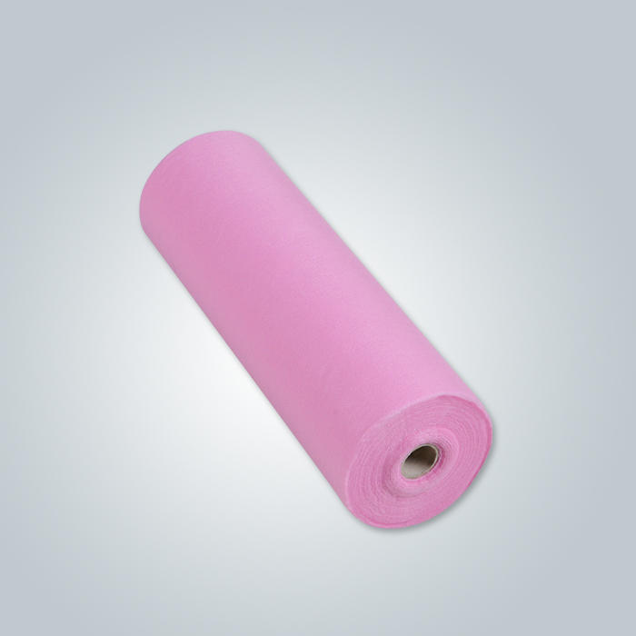 practical disposable bed sheets factory price for tablecloth-1