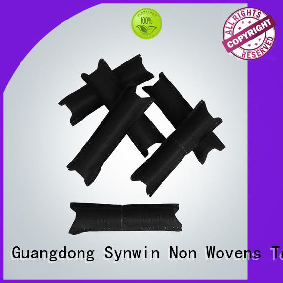Synwin popular nonwoven factory directly sale for wrapping