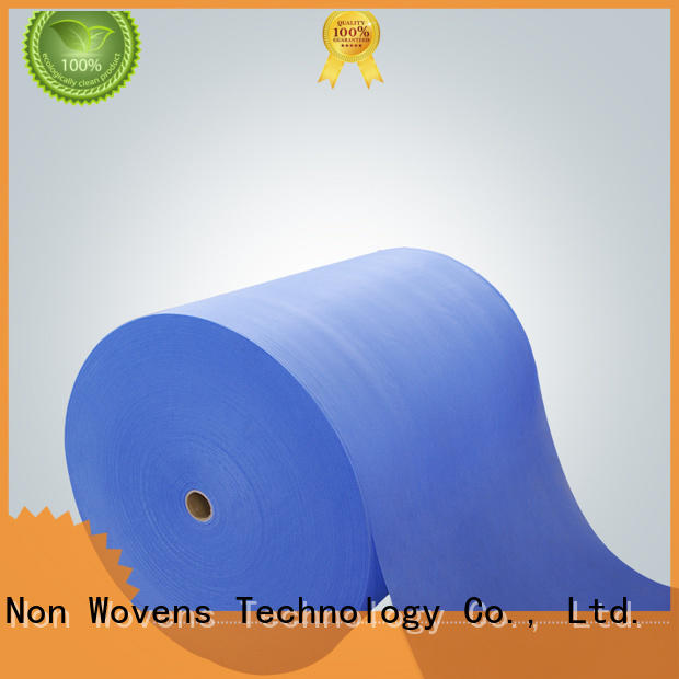 non woven fabric frontal Bulk Buy placemat Synwin Non Wovens