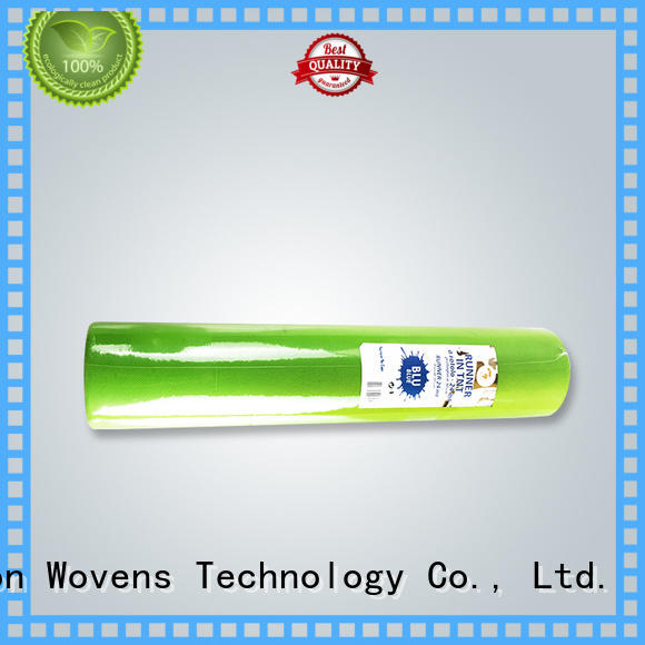 excellent disposable table runners roll factory for home
